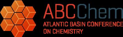ABC Chem