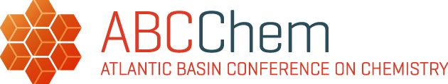 ABCChem - Atlantic Basic Conference on Chemistry