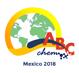 ABC Chem - Mexico 2018