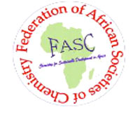 Federation of African Societies of Chemistry (FASC)