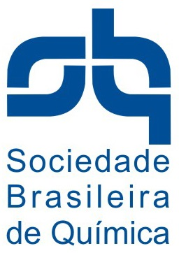 Brazilian Chemical Society (SQB)
