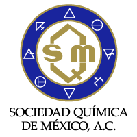 Mexican Chemical Society (SQM)