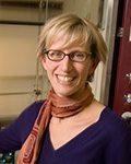 Professor Laura Kiessling