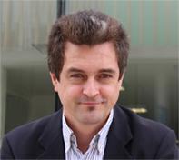 Galo Juan de Avila Arturo Soler-Illia